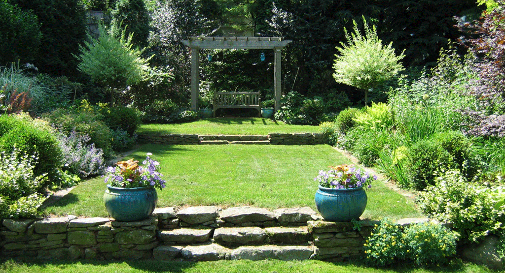 OurGarden1