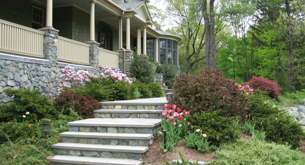 TerracedLandscape1