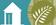 HGD logos