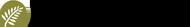 Landscape title and logo